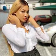 laura82314's profile photo