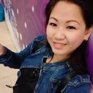 meijulsl's profile photo