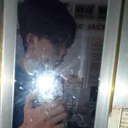 hoaim945's profile photo