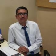 ahmet35019's profile photo