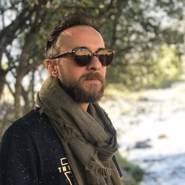 kamranz33's profile photo