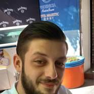 ghassan249's profile photo