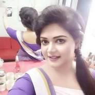 jiya635's profile photo