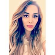 sofiawilson1512's profile photo
