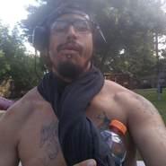 stackss's profile photo