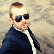 user_qzs30719's profile photo