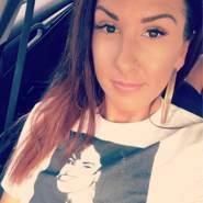 marelizah's profile photo