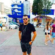 florinlugard's profile photo