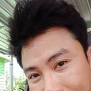 hdhbvg's profile photo