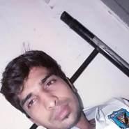 kalaiy5's profile photo