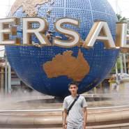 zakaa915's profile photo