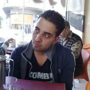 saee574's profile photo