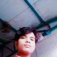 mangalr13's profile photo