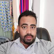 prashanthk64's profile photo