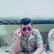mahmouda4175's profile photo