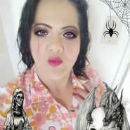 luseroa1's profile photo