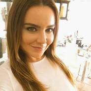 rebecca1038's profile photo