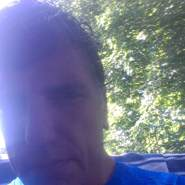 danl279's profile photo