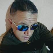 josec65211's profile photo