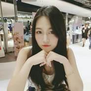 alinciavega's profile photo