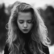 moka_love47's profile photo