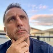 walterabramo's profile photo