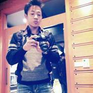 taryud's profile photo
