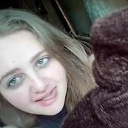rosemaryk7's profile photo