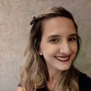 levy185's profile photo