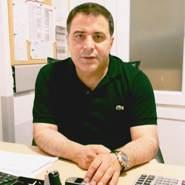 mahmutn24's profile photo