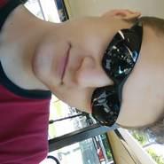 graham144's profile photo