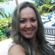 mary09022's profile photo