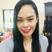 bellamarizl's profile photo