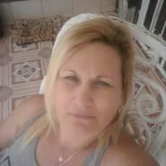 yelenag4's profile photo