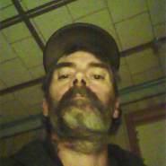 anthonyg530's profile photo