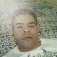 mohammeda6818's profile photo
