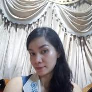 ashleym290's profile photo