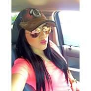 nelly0392's profile photo