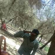MaherAlduole's profile photo