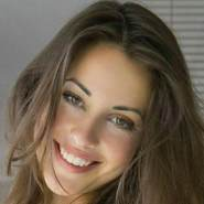 babydoll65's profile photo