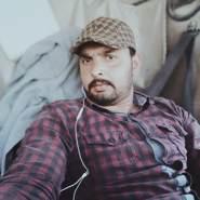 muhammada8023's profile photo