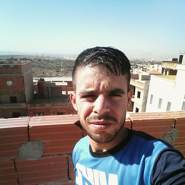 mohamed15538's profile photo