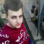 leonarda58's profile photo
