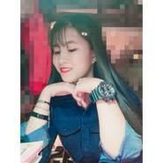 lyt479's profile photo