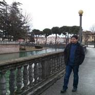 dan20006's profile photo