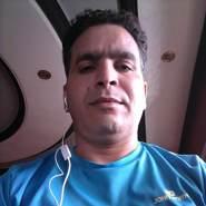 jamal9753's profile photo