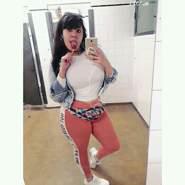 trinidad2568's profile photo