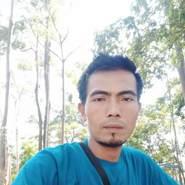 oziet523's profile photo