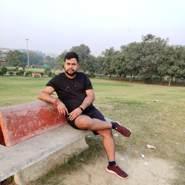 myjamui's profile photo