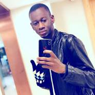 abdoulayeo11's profile photo